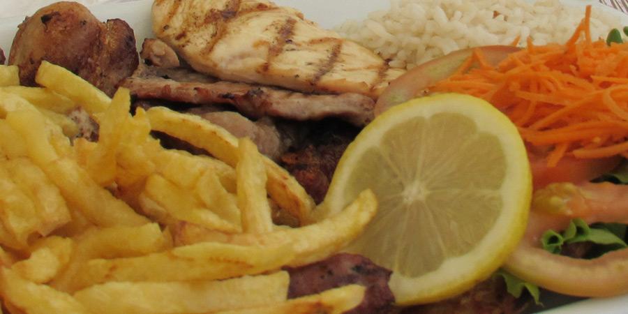 food-visit-caldas-da-rainha-003