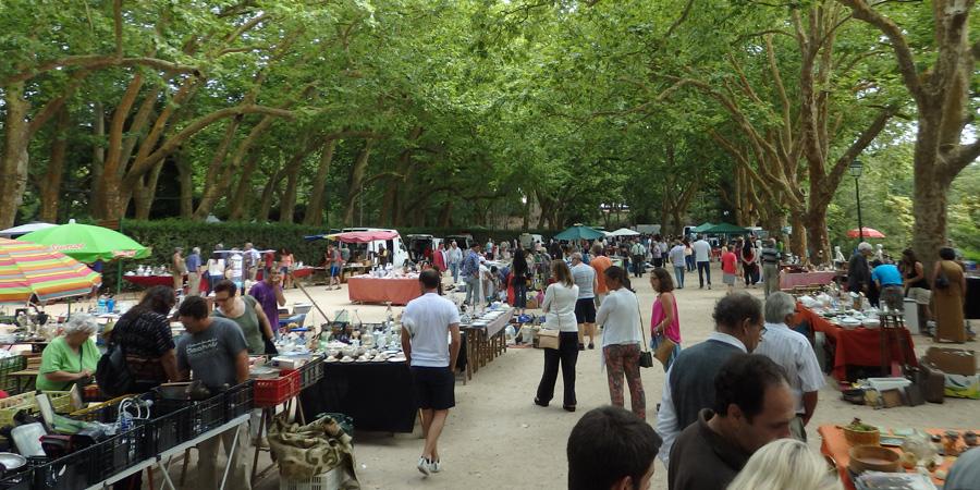mercado-parque-visit-caldas-da-rainha-01