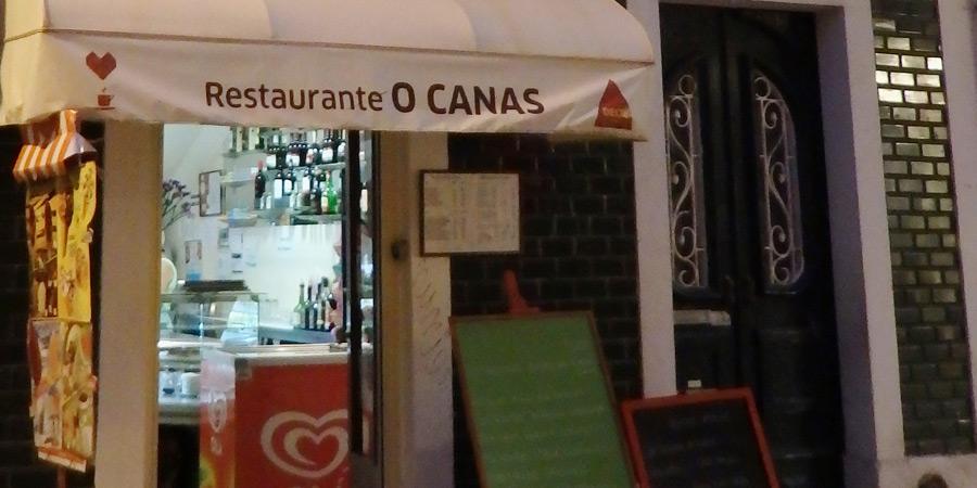 restaurante-o-canas-visit-caldas-da-rainha