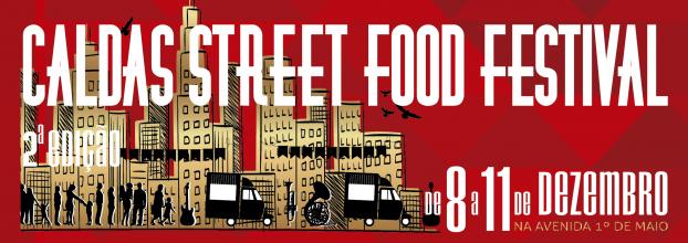 caldas-street-food-festival-visit-caldas-da-rainha