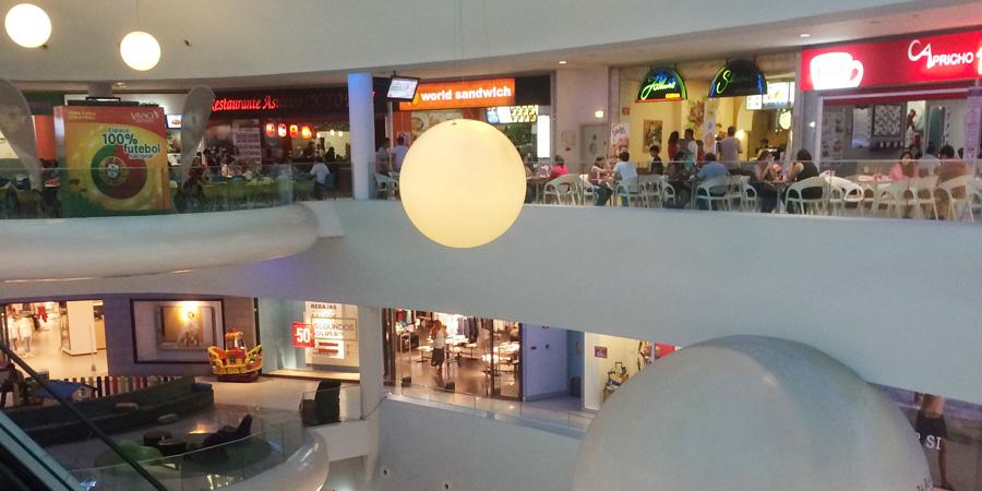 la-vie-shopping-visit-caldas-da-rainha