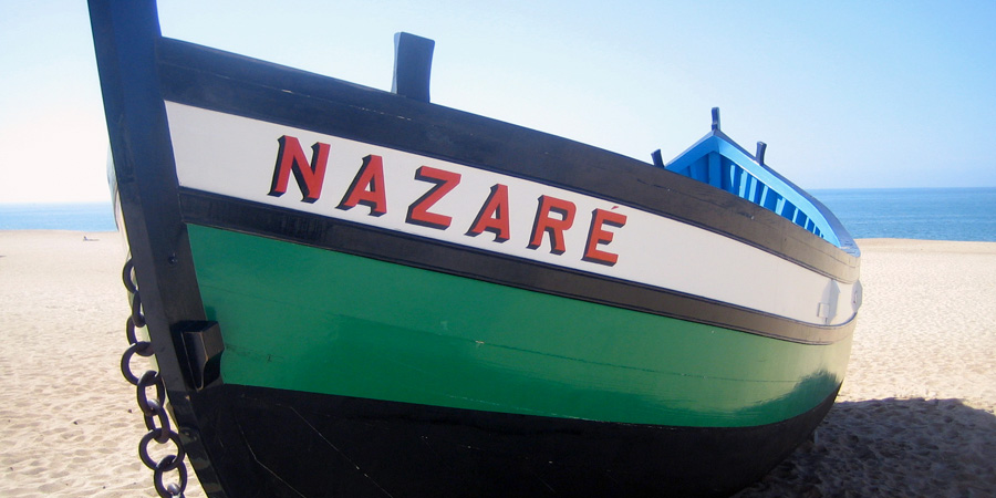 nazare-visit-caldas-da-rainha-002