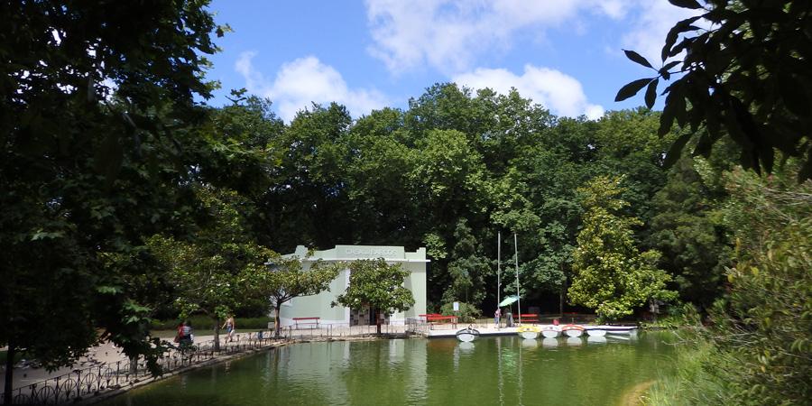 parque-d-carlos-i-visit-caldas-da-rainha-002