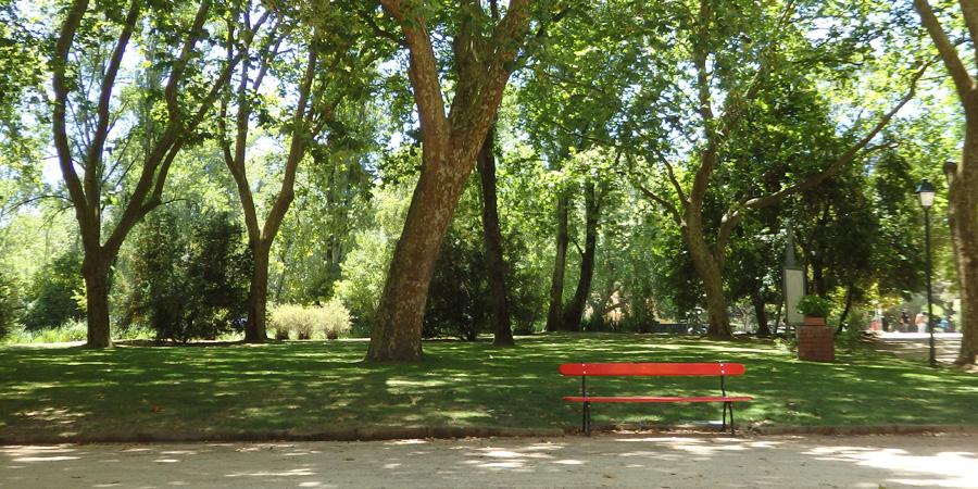 parque-d-carlos-i-visit-caldas-da-rainha-003