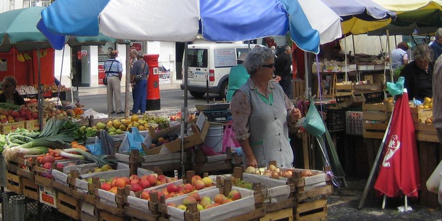 praca-da-fruta-visit-caldas-da-rainha-002