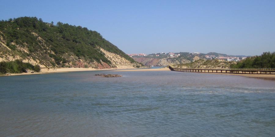 salir-do-porto-visit-caldas-da-rainha-001
