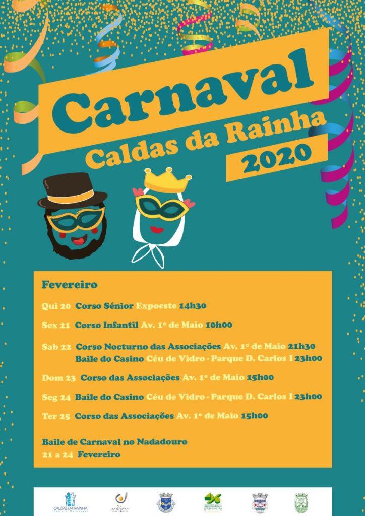 carnaval-caldas-da-rainha-2020